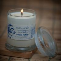 Stress_relief_candle