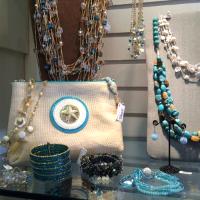 Bag_jewelry