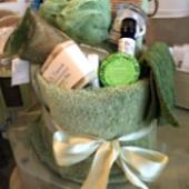 Green_gift_set