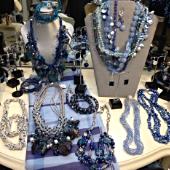 Bluejewelry