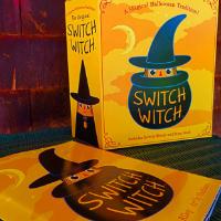 Switch_witch