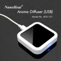 Usb_aroma_diffuser_1024x1024